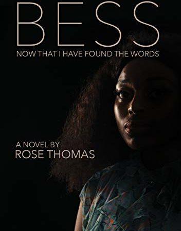 Bess, Rose Thomas