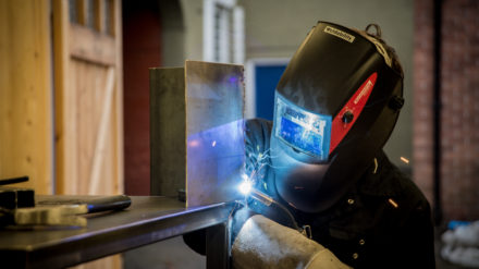 Idle Women March 2019 CJGriffiths Photographer (111)