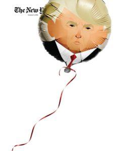 chow trump NY Times