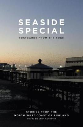 Seaside Special Postcards From The Edge