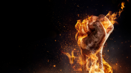 HMT-Cav-and-Pag-banner-image-flaming-hand-2
