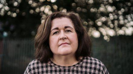 Zoria Dawidowicz