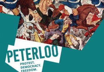 Peterloo 2019, June-August 2019