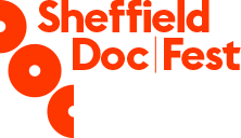 logo-eaf77db39ae1d726ff771f2bf77a52af