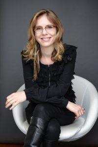 Anna Clyne - Nico