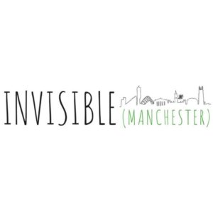 InvisibleManchester4CopyrightMarcMcGarraghy2019