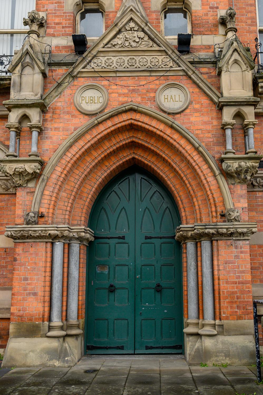 Northern Soul-AndrewAllcock-Stretford Community Centre-0367