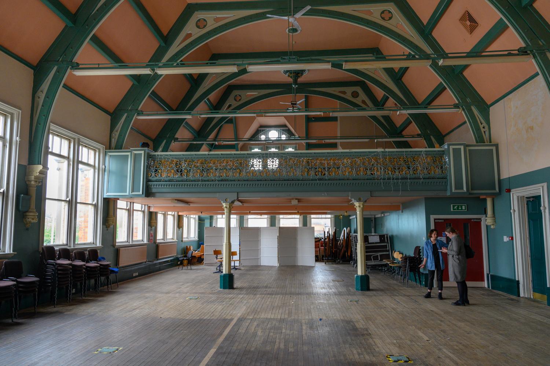 Northern Soul-AndrewAllcock-Stretford Community Centre-0346