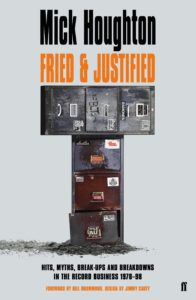 friedjustified